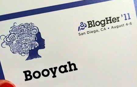 15 Things I Wish I Had Known About BlogHer